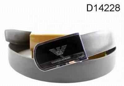 cdbd57eaf2ec ceinture armani pas cher france en ligne,vente de ceinture de marque en  ligne,