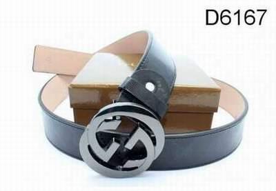 ceinture azzaro homme,jeans double ceinture,boucle ceinture usa,ceinture  gucci 3g,mont blanc ceinture homme 88342144861