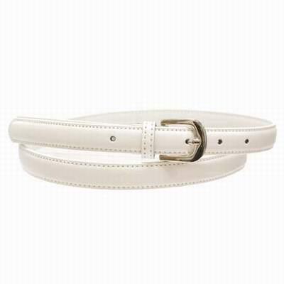 ceinture blanche cm1,ceinture blanc femme marque,vente ceinture blanche jjb,ceinture  blanche homme diesel,ceinture blanche a nouer 31c169e5707