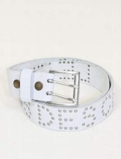 ceinture blanche rouge,ceinture blanche et rouge judo,ceinture blanche  noeud,passage ceinture blanche et jaune judo,ceinture rg512 blanche df96e618c88