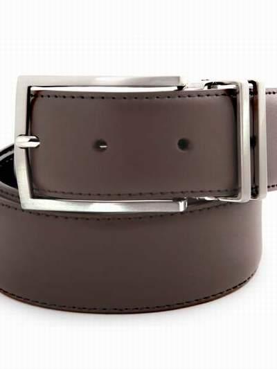 ceinture boucle plastique homme,boucle ceinture superman,boucle ceinture  elfique,boucle ceinture harley 34723e572eb