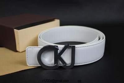 6fd13f33d6aa ceinture calvin klein vente privee,ceinture calvin klein zalando,ceinture ck  jeans,ceinture