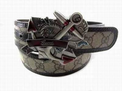 ceinture cardio pas cher,ceinture ltc pas cher,ceinture harley davidson  femme pas cher,ceinture hermes pas cher occasion,ceinture kaporal fille pas  cher 818743de2c9