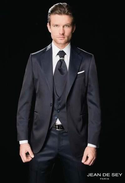 ae71c679216f ceinture costume pirate,belle ceinture costume,ceinture costume homme grise,achat  ceinture costume