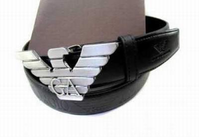 c5eae73240f1 ceinture crocodile,armani homme ceinture,ceinture jeans,ceinture armani  france occasion homme,