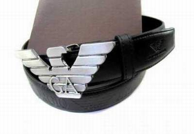 ceinture crocodile,armani homme ceinture,ceinture jeans,ceinture armani  france occasion homme, 12bf028a4ab