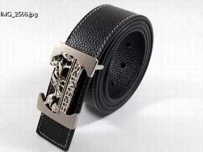 209ad93367d ceinture cuir hermes pas cher
