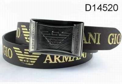 ceinture de grande marque pour femme,ceinture louis armani,ceinture armani  sidus,ceinture armani marseille,ceintures femmes cuir af519f1f3d4