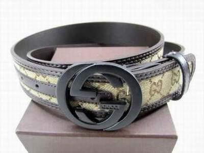 5e3e6a23f549 ceinture de lest pas cher,ceinture pas cher le temps des cerises,ceinture  x2 power pas cher,ceinture rouge vernis pas cher,ceinture plaque or pas cher