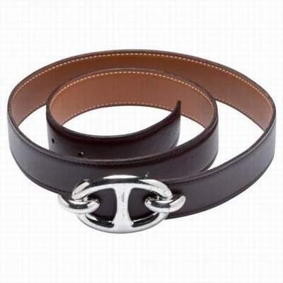 78615ede061 ceinture de luxe femme
