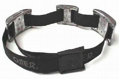 6e15c3f2be6 fabriquer une ceinture de plomb