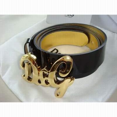 57c5fa83afa0 ceinture dg prix,ceinture dolce gabana homme,ceinture dolce gabbana pour  homme,ceinture