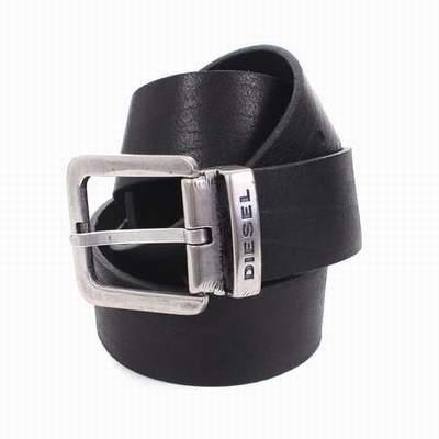 ceinture diesel d occasion,ceinture cuir diesel femme,ceinture diesel  brokku,ceinture 5248fa12e88