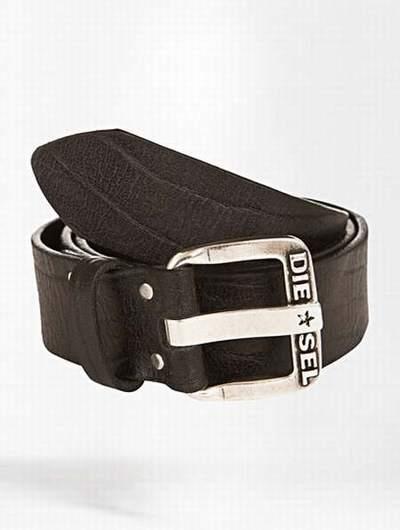 37de562e3aea ceinture diesel industry,acheter ceinture diesel,ceinture diesel dairek, ceinture homme de marque diesel,ceinture diesel homme taille 110