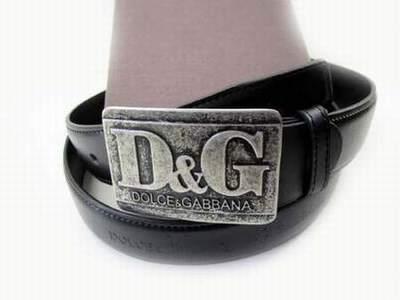 82bcc52f882d ceinture dolce et gabbana pas cher,ceinture dg junior,ceinture dg blanche, ceinture
