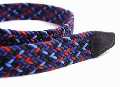 ceinture elastique femme large,ceinture elastique bleu marine femme,ceinture  elastique rouge,ceinture elastique a coudre,ceinture elastique pour ventre ff5a9fb8711