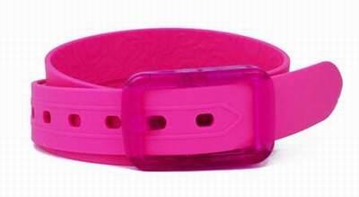 ceinture elastique rose,ceinture rose vernis,ceinture leopard rose,ceinture  large rose fushia,ceinture grossesse rose 5eaf6bbd76f