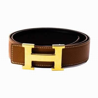 3411e7929383 ceinture en cuir hermes,ceinture hermes femme rouge,ceinture hermes femme  avec le h