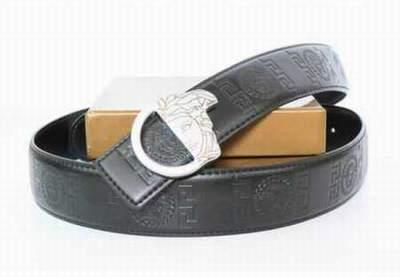 ceinture en cuir pour homme,boucle ceinture versace argent,ceinture versace  croco,ceinture versace cuir epi,ceinture homme pas cher versace 260bb68f3fe