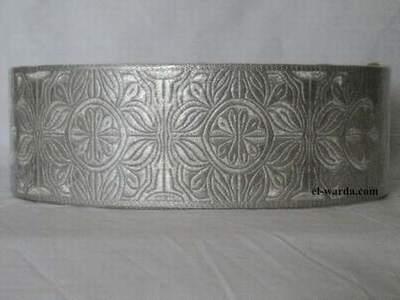 ceinture fantaisie argent,ceinture caftan argente,ceinture argentee femme, ceinture chaine argente,ceinture argent vieux campeur 967ed996a76