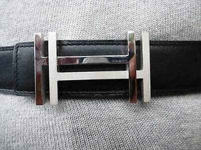 4b9261b8694 ceinture femme cuir hermes
