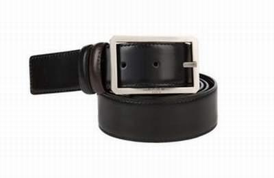 ceinture femme cuir lancel,ceinture lancel pour femme,lancel pochette  ceinture,sac ceinture lancel,ceinture lancel noir 399860b6c34