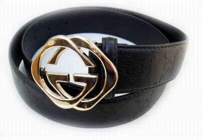 ceinture femme luxe,ceinture gucci homme solde,ceinture rivaldi,ceinture  originale,ceintures gucci france femmes 2a3b5b390a2
