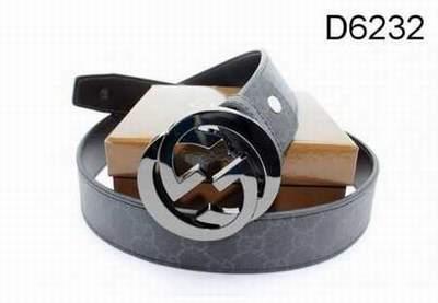ceinture femme marque,ceinture pour homme gucci,vente ceinture gucci  casablanca,ceinture gucci collection 2014,ceinture pochette gucci 9e5fc683068
