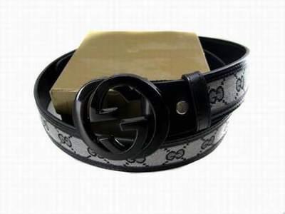 9d1fb92350da ceinture femme pas cher cuir,ceinture amincissante femme pas cher,ceinture  armani jeans homme pas cher,pas cher ceintures magasin,ceinture eden park  pas ...