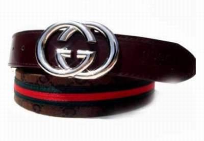 ce817d77ad77c7 ceinture femme prix,Ceinture gucci pas cheres,ceinture gucci homme ,ceinture  bandeau,ceinture gucci louis vuitton