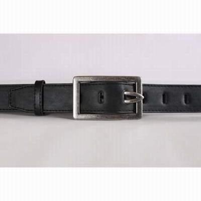 d9a621b357cc ceinture g star noir,ceinture noire taille,passage ceinture noir karate  shotokan,ceinture noire ninjutsu,ceinture noire adidas champion