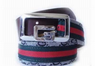 5cb206ce564 ceinture giorgio gucci prix