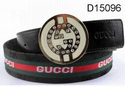 ceinture grande marque,site de ceinture de marque femme,ceinture femme  gucci achat, 10e5b20dc19