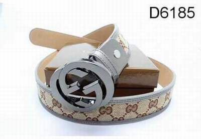 ef174d6a7fdc ceinture gucci femme neuve,karate ceinture,ebay ceinture,grosse ceinture  femme,ceinture