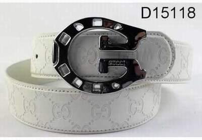 71e8ce0f2e9 ceinture gucci homme a vendre