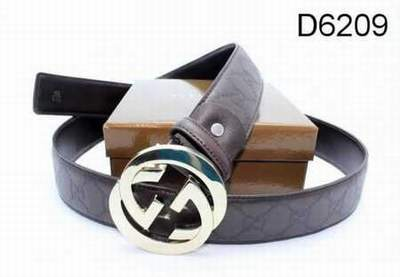 ceinture gucci homme maroc,ceinture femme grande taille,ceinture gucci pas  cher france en ligne,ceinture gucci site officiel,ceinture gucci fashion  femme d5e750e36be