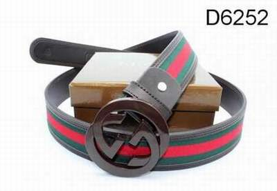 c1d0c3bf5cb9 ceinture gucci homme replica,gucci ceinture femme prix,ceinture gucci  reversible,ceinture unkut,ceinture discount