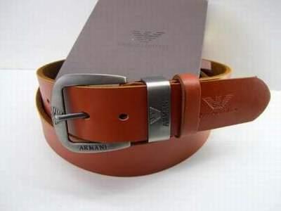 ceinture gucci imitation pas cher,ceinture country pas cher,ceinture homme  130 cm pas cher,ceinture style obi pas cher,ceinture marron pas cher 817473b85b4