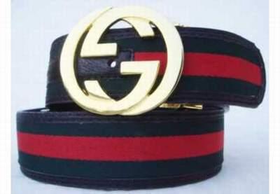 ceinture gucci moins cher ,ceinture gucci marron homme,reconnaitre une contrefacon  ceinture gucci,ceinture gucci pour homme,cuir pour ceinture gucci france 1653e8e41f9