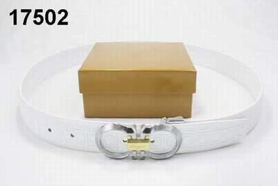 ceinture gucci pas cher site fiable,ceintures boss pas cher,ceinture cuir  noir pas cher,ceinture gucci vrai pas cher,ceinture noire karate pas cher 9dc5166fd81