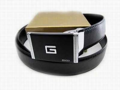 9ab8094435e ceinture gucci pas cher suisse