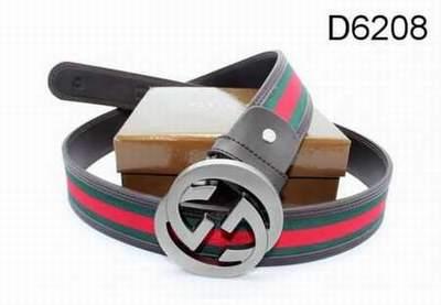 ceinture haute,ceinture gucci toulouse,ceinture cuir gucci pas cher,gucci  france ceinture prix homme,ceinture gucci homme double g 6ad061462df