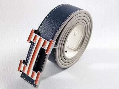 ceinture hermes avec boucle h,ceinture hermes medor,ceinture hermes vintage,acheter  ceinture b563297408f