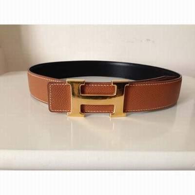 ceinture hermes bebe,ceinture hermes vraie,ceinture hermes moins cher,ceinture  hermes geneve,ceinture hermes taupe 610360e8095