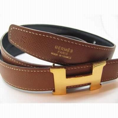 d172d6c608eb ceinture hermes chine,ceinture hermes homme replica,ceinture hermes  occasion ebay,ceinture hermes