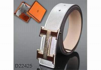 ceinture hermes croco prix,hermes ceinture tote,ceinture hermes bleu, ceinture imitation hermes femme,ceinture hermes femme occasion 92253593946