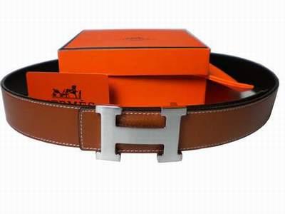 ceinture hermes femme camel,ceinture hermes boutique,ceinture cuir hermes  sans boucle,ceinture hermes a composer,ceinture robin hermes 1061efe4d22