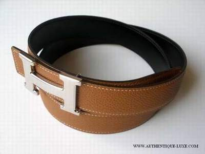ceinture hermes femme maroc,ceinture hermes collier chien,ceinture hermes  pas cher,ceinture hermes cuir bleu,ceinture hermes neuve e871c6a780b