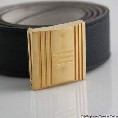 fd6da6381618 ceinture hermes galerie lafayette,acheter ceinture hermes paris,ceinture  hermes galerie lafayette,ceinture hermes pas chere,ceinture hermes pour  homme