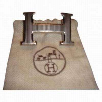 ceinture hermes homme 2012,ceinture hermes liege,combien coute une ceinture  hermes pour homme,ceinture hermes star,ceinture hermes homme fausse 8cf11daa085